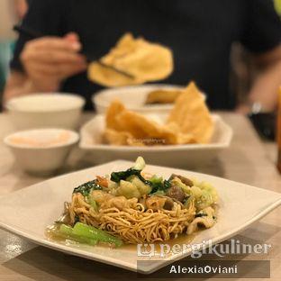 Foto - Makanan(sanitize(image.caption)) di Bakmi GM oleh @gakenyangkenyang - AlexiaOviani