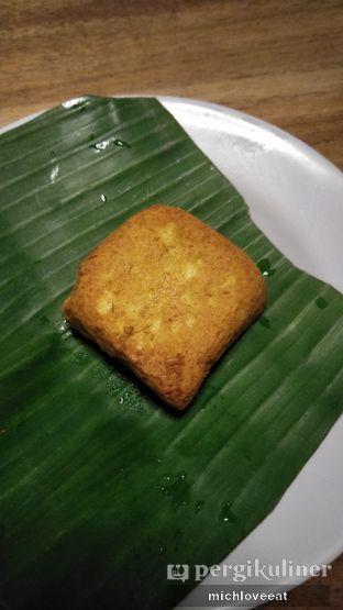 Foto 10 - Makanan di Gerobak Betawi oleh Mich Love Eat