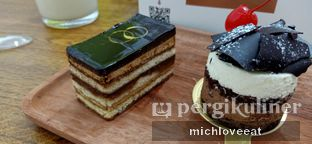 Foto review The Harvest oleh Mich Love Eat 2