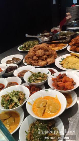 Foto 1 - Makanan di Padang Merdeka oleh Desriani Ekaputri (@rian_ry)