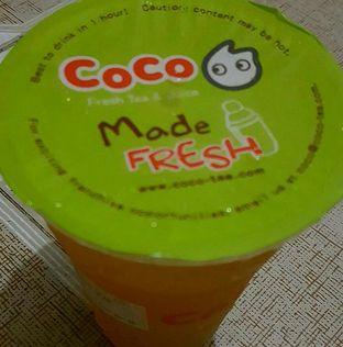 Foto 1 - Makanan di Coco oleh Lyna Lynn