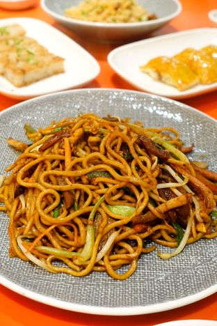 Foto 3 - Makanan di Dimsumgo! oleh inggie @makandll