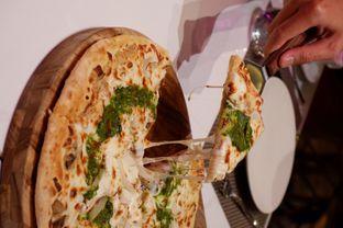 Foto 26 - Makanan di 91st Street oleh yudistira ishak abrar