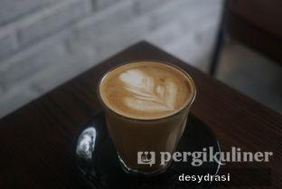 Foto 1 - Makanan di 911 Coffee Roastery oleh Desy Mustika