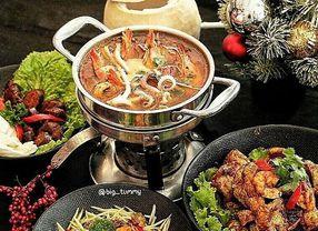 5 Restoran Khas Thailand di PIK yang Harus Kalian Coba