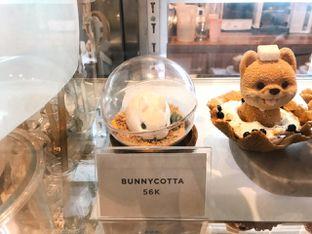 Foto 5 - Menu di C for Cupcakes & Coffee oleh @chelfooddiary
