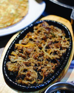 Foto 4 - Makanan di Magal Korean BBQ oleh Cindy Y
