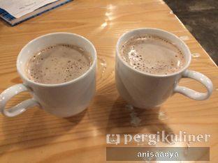 Foto 1 - Makanan di Ludwick Cafe oleh Anisa Adya