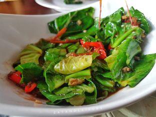 Foto 3 - Makanan di Kedai Nyonya Rumah oleh Eat and Leisure