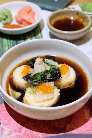 Foto review Takemori Shabu - Shabu oleh Astrid Huang | @biteandbrew 5