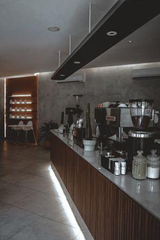 Foto review Kedai Inn oleh dini afiani 4