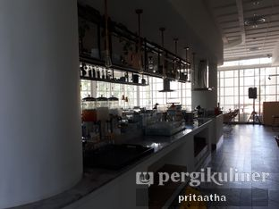 Foto review Aps3 Social Hub - Kampi Hotel oleh Prita Hayuning Dias 8