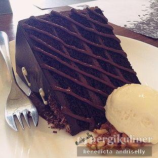 Foto 3 - Makanan di P&B Coffeeshop oleh ig: @andriselly