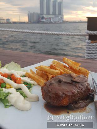 Foto 5 - Makanan di Jetski Cafe oleh Wiwis Rahardja