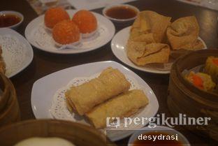 Foto 2 - Makanan di Imperial Chinese Restaurant oleh Desy Mustika