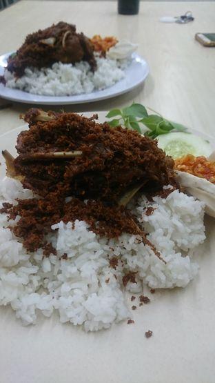Foto review Bebek Kondang oleh Putra  Kuliner  1