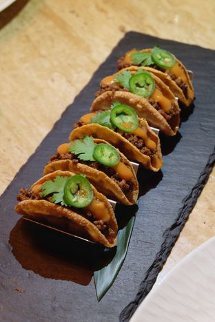 Foto 1 - Makanan di Akira Back Indonesia oleh Wawa   IG : @foodwaw