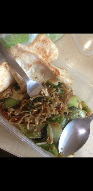 Foto 3 - Makanan di Klean Bowl oleh Pengembara Rasa