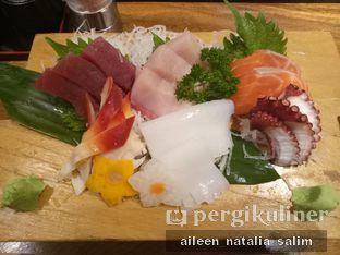 Foto 1 - Makanan di Tori Ichi oleh @NonikJajan