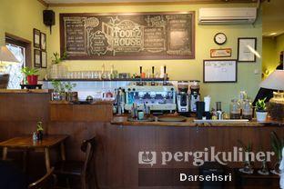 Foto 6 - Interior di Toodz House oleh Darsehsri Handayani