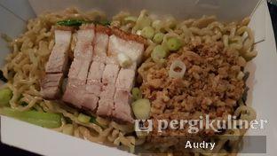 Foto 3 - Makanan di Huang Noodle Bar oleh Audry Arifin @thehungrydentist