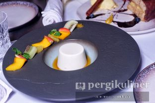 Foto 15 - Makanan di Oso Ristorante Indonesia oleh Oppa Kuliner (@oppakuliner)