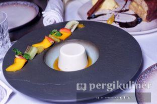 Foto review Oso Ristorante Indonesia oleh Oppa Kuliner (@oppakuliner) 15