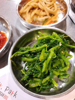 Foto 7 - Makanan di Mr. Park oleh thehandsofcuisine