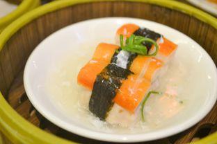 Foto review Imperial Kitchen & Dimsum oleh IG: biteorbye (Nisa & Nadya)   3