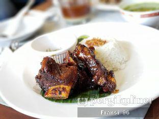 Foto 3 - Makanan di Bakoel Koffie oleh Fransiscus