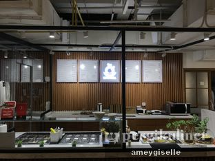 Foto 4 - Interior di Berrywell oleh Hungry Mommy