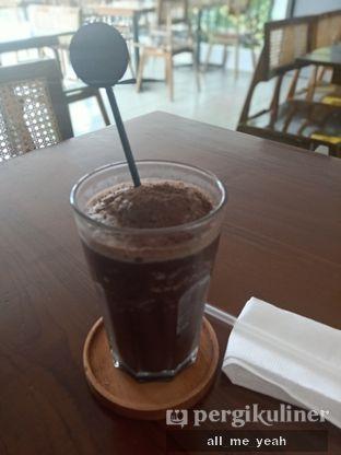 Foto 2 - Makanan di Likely Cafe & Resto oleh Gregorius Bayu Aji Wibisono