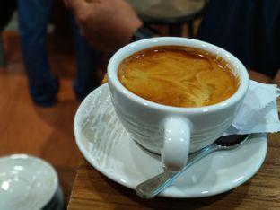 Foto 7 - Makanan di Toraja Coffee House oleh Andreas ( IG : ommakanom )