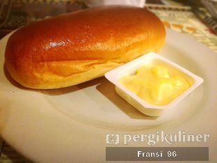 Foto 8 - Makanan di Gandy Steak House oleh Fransiscus