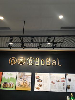 Foto 14 - Interior di BoBaL oleh Jeljel