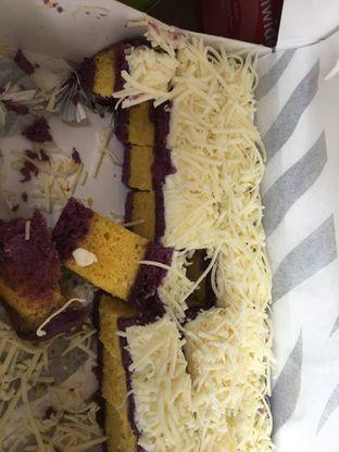 Foto 15 - Makanan di Siliwangi Bolu Kukus oleh Mariane  Felicia