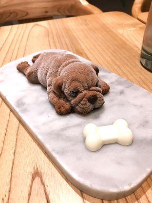 Foto 2 - Makanan(sanitize(image.caption)) di C for Cupcakes & Coffee oleh @chelfooddiary