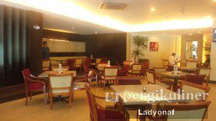 Foto 8 - Interior di Pandan Cafe oleh Ladyonaf @placetogoandeat