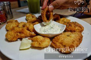 Foto 4 - Makanan di Popolamama oleh Devy (slimy belly)