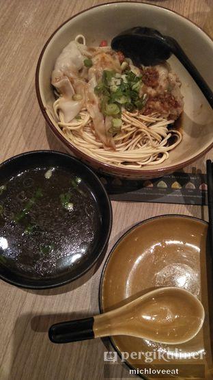 Foto 2 - Makanan di Paradise Dynasty oleh Mich Love Eat