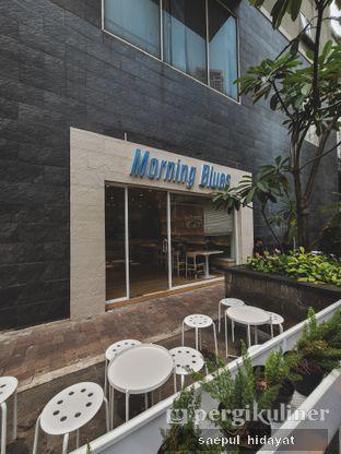 Foto review Morning Blues oleh Saepul Hidayat 5