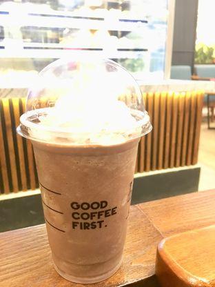 Foto 8 - Makanan di Blue Lane Coffee oleh Prido ZH