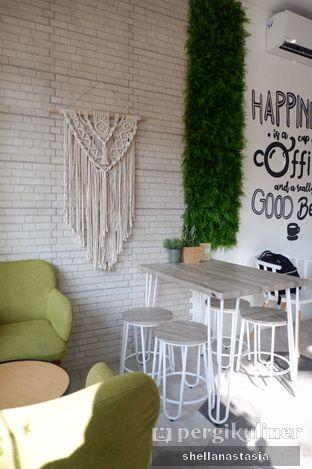 Foto review Coffith Coffee & Kitchen oleh Shella Anastasia 9
