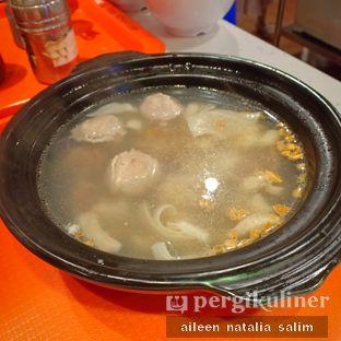 Foto 1 - Makanan di Baso Akiaw 99 oleh @NonikJajan