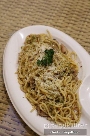 Foto 3 - Makanan di Sam Resto & Cafe oleh Cubi