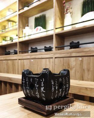 Foto review Gyu Katsu Nikaido oleh Wiwis Rahardja 2