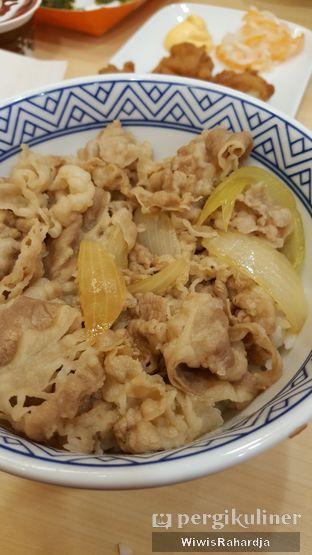 Foto 6 - Makanan di Yoshinoya oleh Wiwis Rahardja