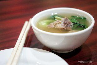 Foto 3 - Makanan di Gunung Mas oleh @jakartafoodvlogger Allfreed