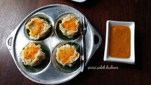 Foto 9 - Makanan di Kitiran Resto & Cafe oleh Jenny (@cici.adek.kuliner)