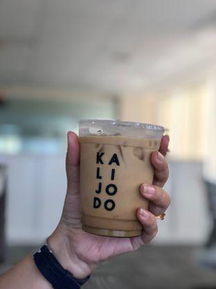 Foto review Kalijodo Coffee oleh @makantinggalmakan  1